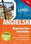 Angielski. Repetytorium leksykalne. Wydanie rozszerzone w sklepie internetowym Booknet.net.pl