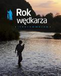 Rok wędkarza w sklepie internetowym Booknet.net.pl