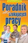 Poradnik dla szukających pracy w sklepie internetowym Booknet.net.pl
