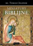 Miniatury biblijne w sklepie internetowym Booknet.net.pl