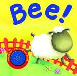 Bee! Naciśnij i posłuchaj mnie w sklepie internetowym Booknet.net.pl