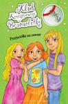 Przyjaciółki na zawsze + bransoletka w sklepie internetowym Booknet.net.pl