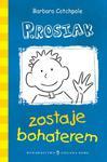 P.Rosiak zostaje bohaterem w sklepie internetowym Booknet.net.pl