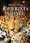 Biblioteka wiedzy. Zwierzęta świata w sklepie internetowym Booknet.net.pl