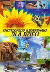Encyklopedia ilustrowana dla dzieci w sklepie internetowym Booknet.net.pl