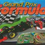 Formuła 1 Grand Prix w sklepie internetowym Booknet.net.pl