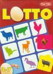Lotto zwierzęta z farmy w sklepie internetowym Booknet.net.pl