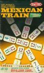 Mexican train gra podróżna w sklepie internetowym Booknet.net.pl