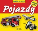 Zgadnij co to jest w sklepie internetowym Booknet.net.pl