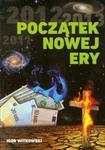 Początek nowej ery w sklepie internetowym Booknet.net.pl