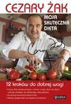Moja skuteczna dieta 12 kroków do dobrej wagi w sklepie internetowym Booknet.net.pl