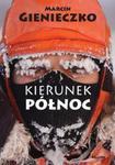 Kierunek Północ w sklepie internetowym Booknet.net.pl