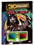 Star Wars! 3D Nowy wymiar zabawy (SWT-2) w sklepie internetowym Booknet.net.pl