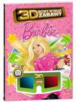 Barbie. 3D Nowy wymiar zabawy (SWT-101) w sklepie internetowym Booknet.net.pl