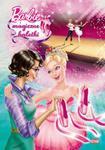 Barbie i magiczne baletki w sklepie internetowym Booknet.net.pl