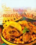 Kuchnia marokańska Szybko i smacznie w sklepie internetowym Booknet.net.pl