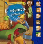 Baśniowe opowieści. O szewcu i elfach w sklepie internetowym Booknet.net.pl