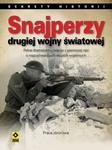 Snajperzy drugiej wojny światowej w sklepie internetowym Booknet.net.pl