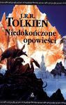 NIEDOKOŃCZONE OPOWIEŚCI AMBER 97883241145898 w sklepie internetowym Booknet.net.pl
