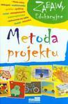 Metoda projektu + CD w sklepie internetowym Booknet.net.pl