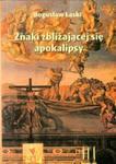 Znaki zbliżającej się apokalipsy w sklepie internetowym Booknet.net.pl
