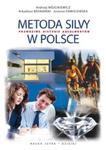 Metoda Silvy w Polsce w sklepie internetowym Booknet.net.pl