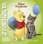 Kubuś i Przyjaciele Zwierzęta w sklepie internetowym Booknet.net.pl