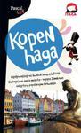Kopenhaga Pascal Lajt w sklepie internetowym Booknet.net.pl