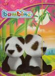 Teczka z gumką Bambino A4 w sklepie internetowym Booknet.net.pl