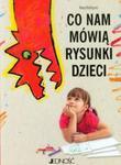 Co nam mówią rysunki dzieci w sklepie internetowym Booknet.net.pl
