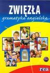 Zwięzła gramatyka angielska w sklepie internetowym Booknet.net.pl