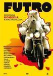 Futro/ Kino Polska w sklepie internetowym Booknet.net.pl