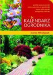Kalendarz ogrodnika w sklepie internetowym Booknet.net.pl