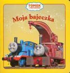 Moja bajeczka. Tomek i przyjaciele w sklepie internetowym Booknet.net.pl