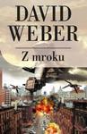 Z mroku w sklepie internetowym Booknet.net.pl