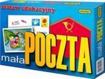 Mała poczta w sklepie internetowym Booknet.net.pl