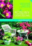Rośliny ogrodowe w sklepie internetowym Booknet.net.pl