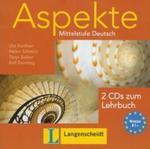 Aspekte 1 CD w sklepie internetowym Booknet.net.pl