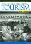 English for International Tourism New Intermediate Workbook w sklepie internetowym Booknet.net.pl