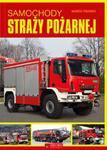 Samochody straży pożarnej w sklepie internetowym Booknet.net.pl