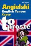 Angielski Czasy. To proste w sklepie internetowym Booknet.net.pl