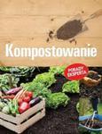 KOMPOSTOWANIE BR BUCHMANN w sklepie internetowym Booknet.net.pl