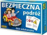Bezpieczna podróż w sklepie internetowym Booknet.net.pl