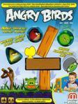 Angry Birds Głodne ptaki Gra w sklepie internetowym Booknet.net.pl