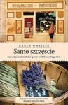 Samo szczęście w sklepie internetowym Booknet.net.pl