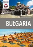 Bułgaria. Przewodnik ilustrowany w sklepie internetowym Booknet.net.pl