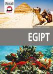 Egipt. Przewodnik ilustrowany w sklepie internetowym Booknet.net.pl