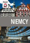Niemcy. Przewodnik ilustrowany w sklepie internetowym Booknet.net.pl
