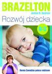 Rozwój dziecka Od 0 do 3 lat w sklepie internetowym Booknet.net.pl