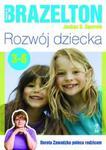 Rozwój dziecka Od 3 do 6 lat w sklepie internetowym Booknet.net.pl